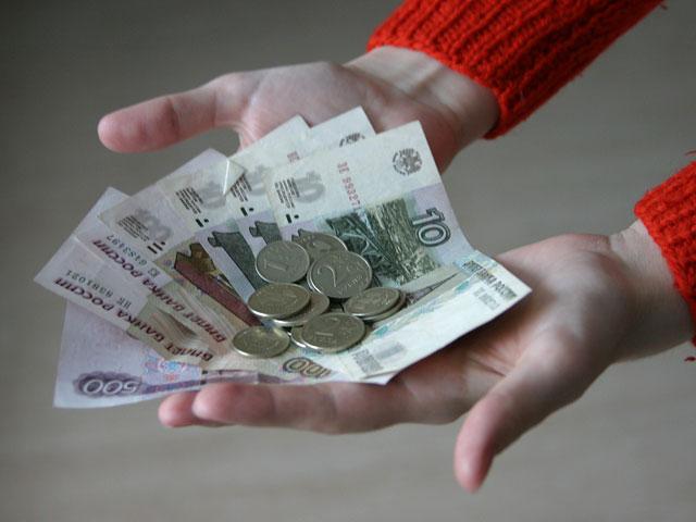 Сроки выплаты пособия по безработице и условия выдачи